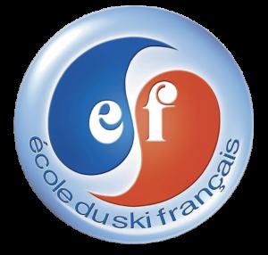 École de ski français