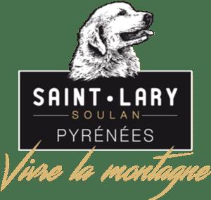 saint lary soulan pyrenees
